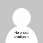 No player photo found.
