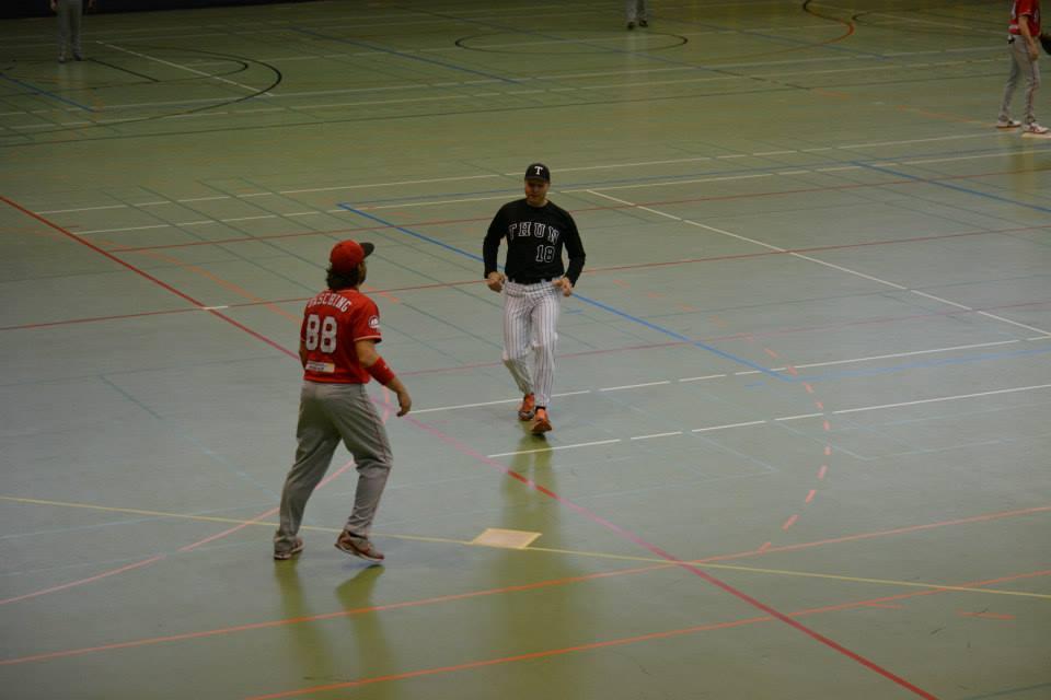 oltern10
