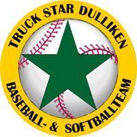 Truckstar Dulliken II