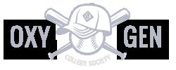 Baseball & Softball Club HUNTERS Thun