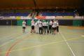 Fun-Team Olten 3.3.2018
