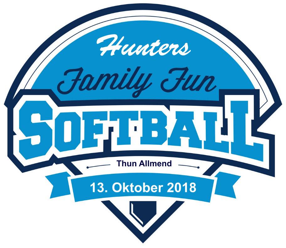 https://www.hunters.ch/wp/wp-content/uploads/2018/09/logo-hunters-softball-20181013.jpg