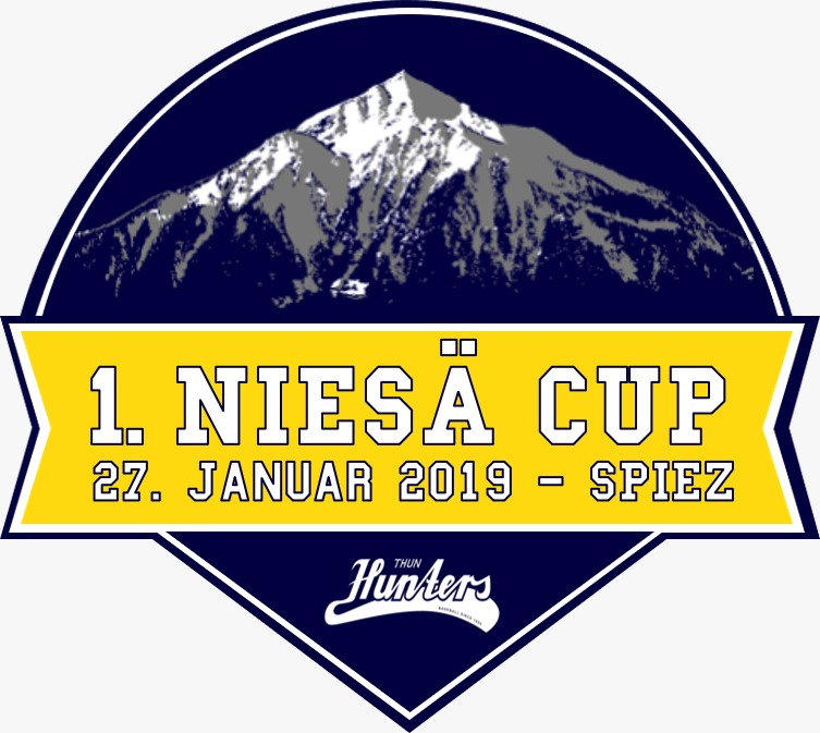 https://www.hunters.ch/wp/wp-content/uploads/2018/12/Logo-Niesä-cup.jpg