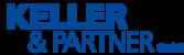 Keller&Partner