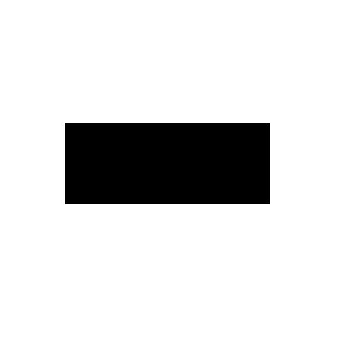 GEGNER