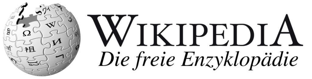 https://www.hunters.ch/wp/wp-content/uploads/2019/01/logo-wiki-1024x261.png
