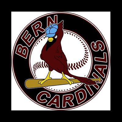 Bern Cardinals