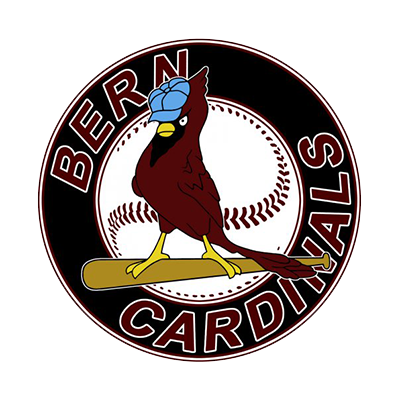 Bern Cardinals II