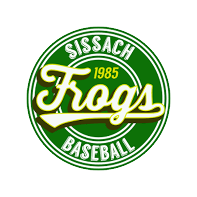 Sissach Frogs