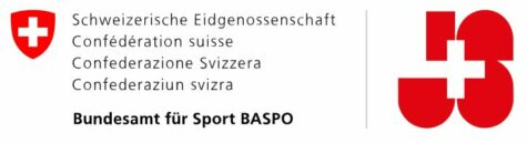 Jugend + Sport J+S