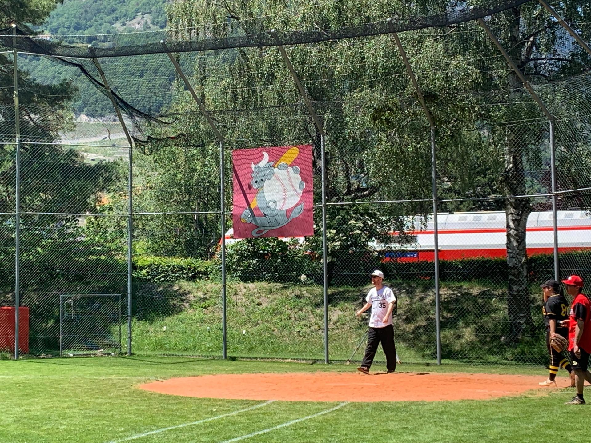 2019-06-02 fun-team in Martigny2