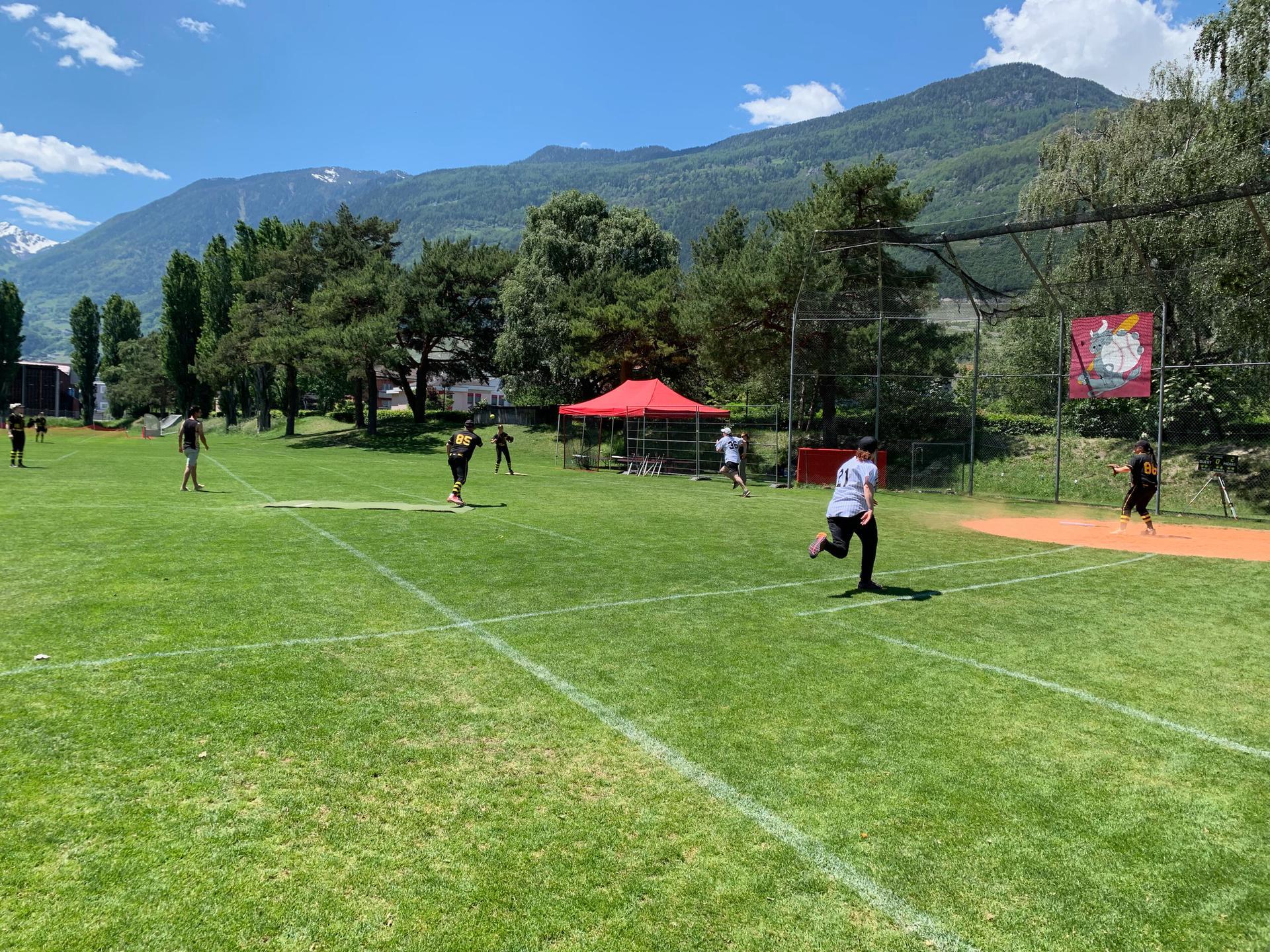 2019-06-02 fun-team in Martigny3