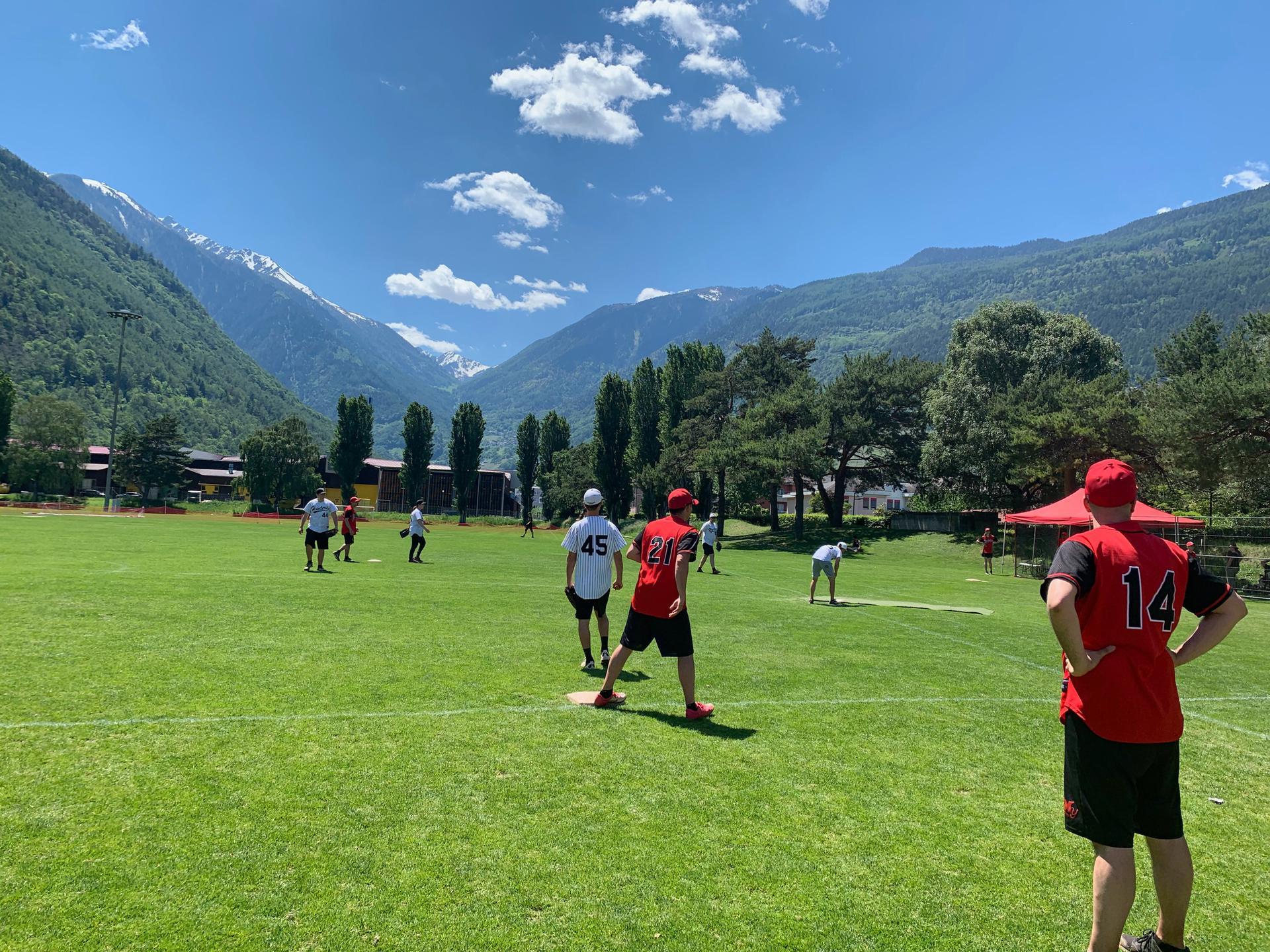 2019-06-02 fun-team in Martigny4