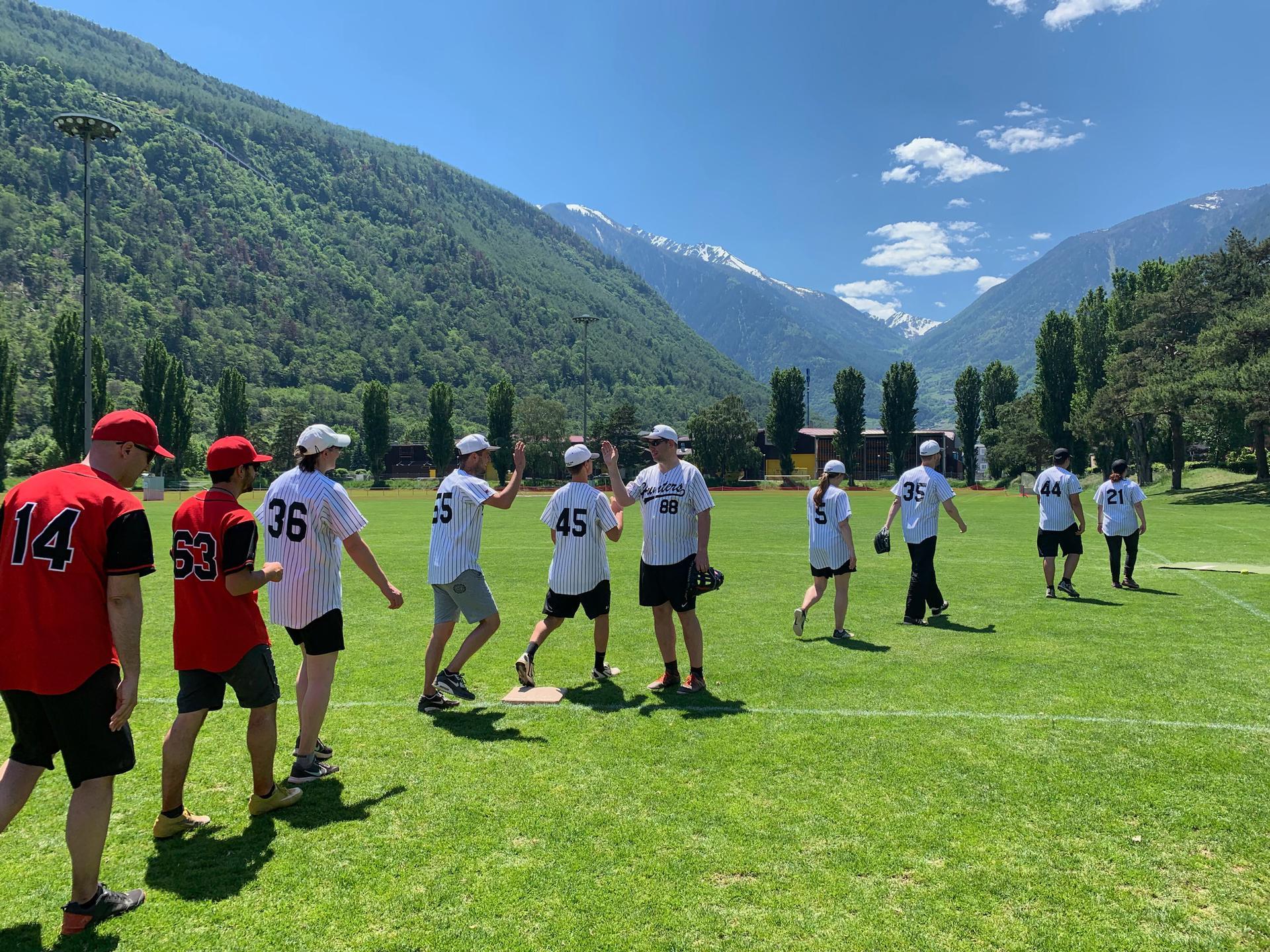 2019-06-02 fun-team in Martigny7