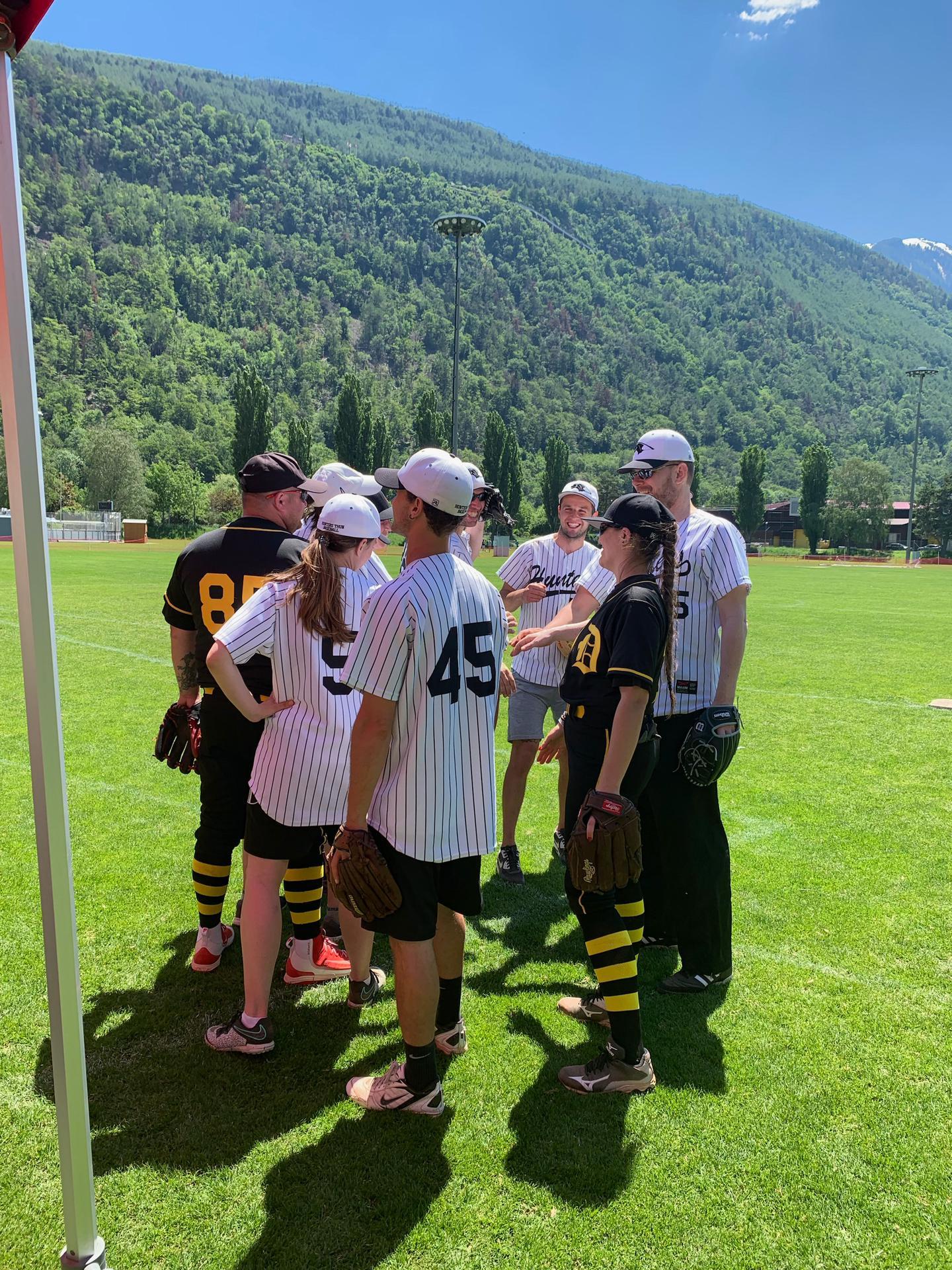 2019-06-02 fun-team in Martigny8