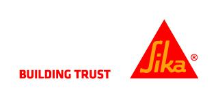 https://www.hunters.ch/wp/wp-content/uploads/2019/06/Logo-Sika-Schweiz-AG.jpg