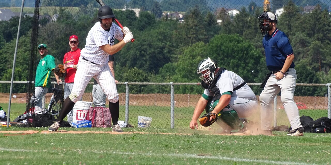 https://www.hunters.ch/wp/wp-content/uploads/2019/07/Baseball-Club-Hunters-TV-Thun-11-1280x640.jpg
