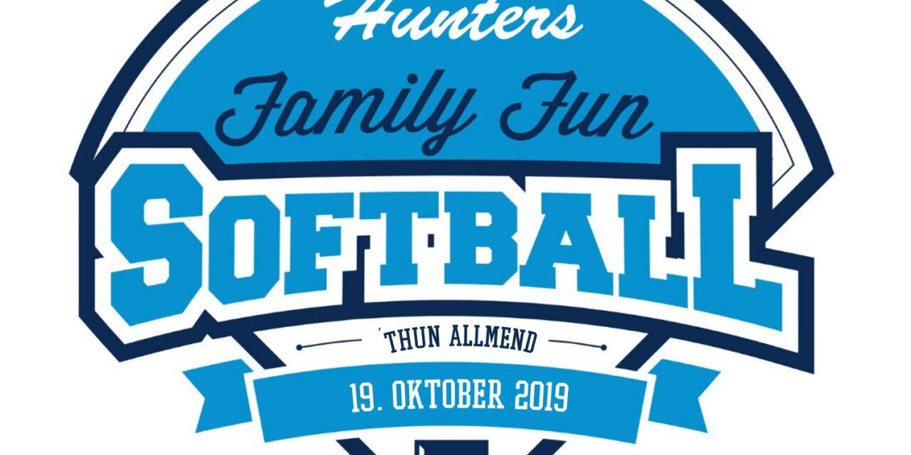 https://www.hunters.ch/wp/wp-content/uploads/2019/09/logo-hunters-softball-2019-1280x640.jpg