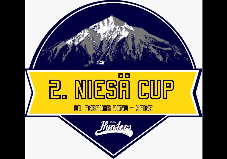 2. Niesä-Cup Spiez