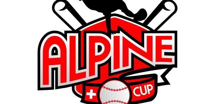 Alpine Cup 2020