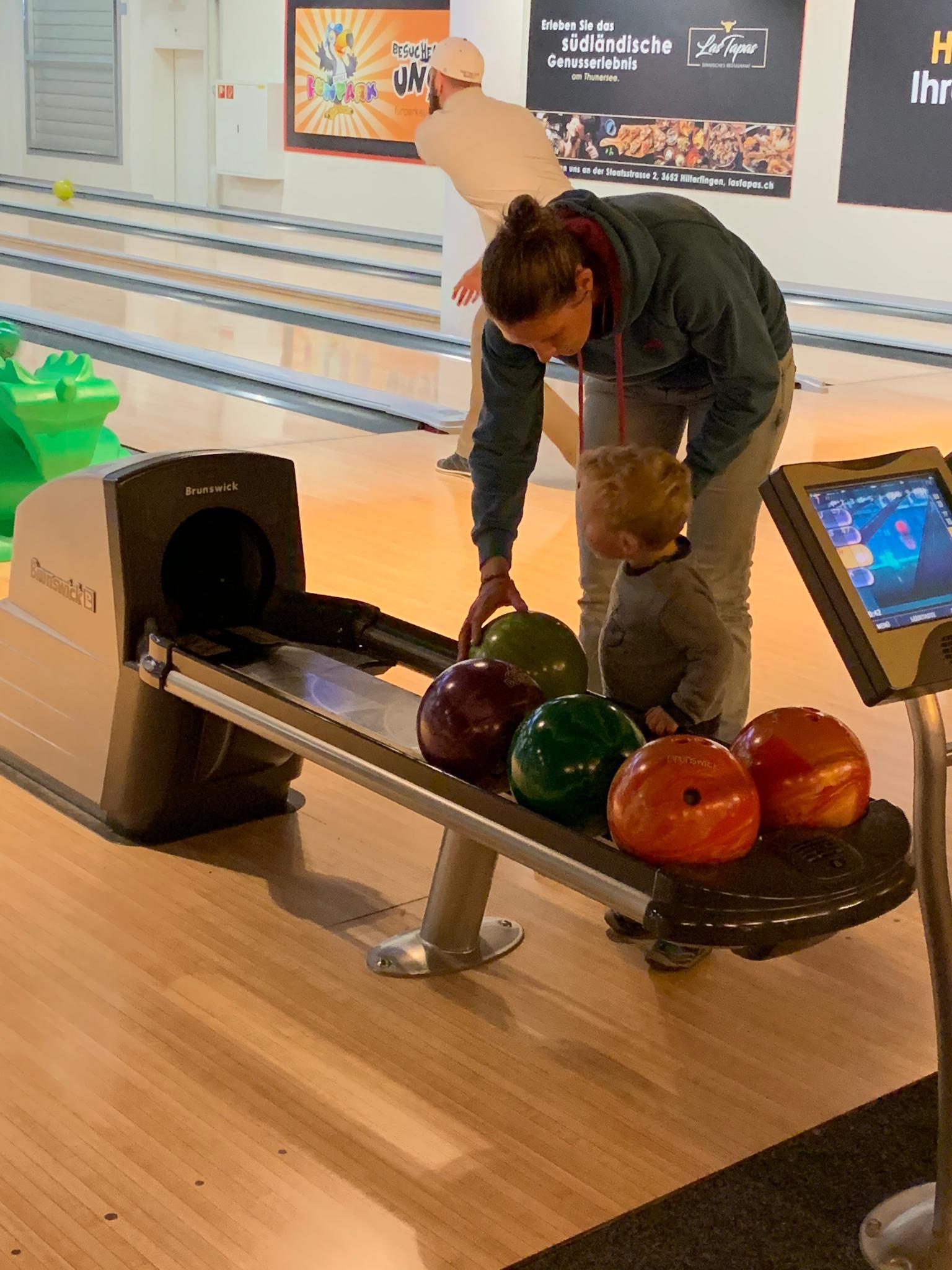 Bowling2020 (3)