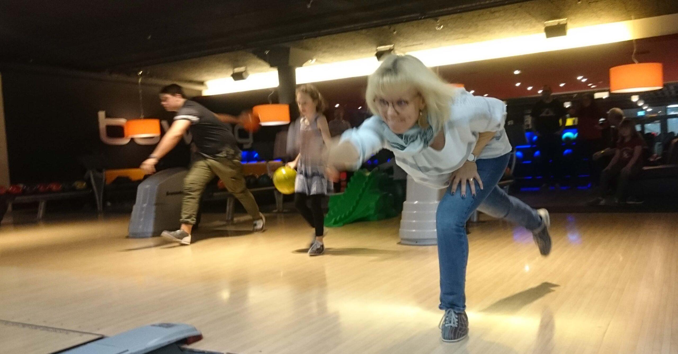 Bowling2020 (7)
