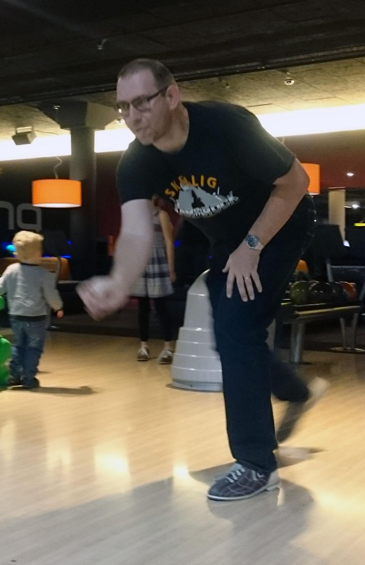 Bowling2020 (9)