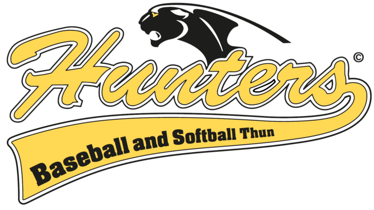 https://www.hunters.ch/wp/wp-content/uploads/2020/06/Logo-Hunters-2020-farbig-768x431.png