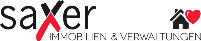 SaXer Immobilien & Verwaltungen