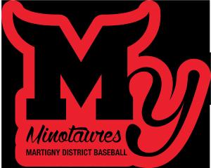 Martigny Minotaures