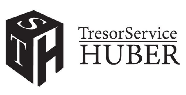 TresorService Huber ist neuer Silbersponsor