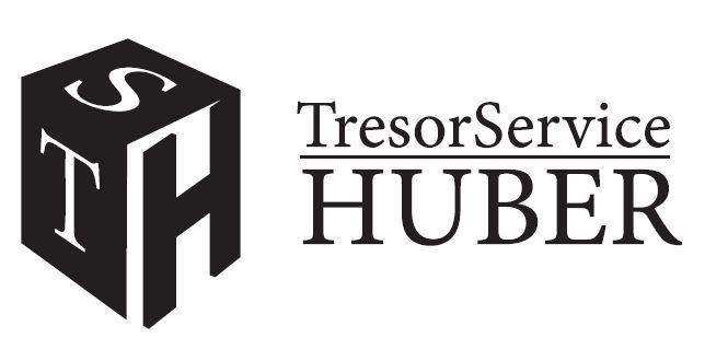 https://www.hunters.ch/wp/wp-content/uploads/2021/03/TresorHuber_logo.jpg