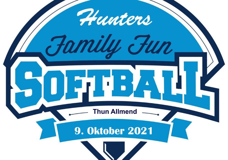 https://www.hunters.ch/wp/wp-content/uploads/2021/09/logo-hunters-ff-softball-2021-912x640.jpg